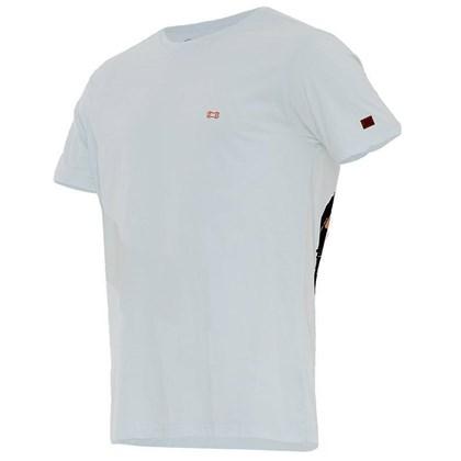 Camiseta Marcio May Masculina Speed