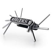 102454e6db054 Canivete Bike Brooks Mt10 Preto Canivete Bike Brooks Mt10 Preto