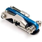 Canivete Bike Park Tool 15 Funções IB-3