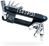 Canivete Shimano PRO multifunção 8 peças