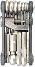 Canivete Topeak Mini 18 TT2518
