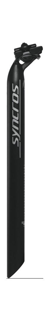 Canote de selim Syncros FL1.5 400mm