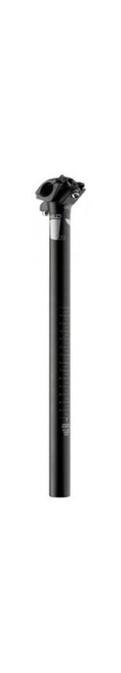 Canote Truvativ Stylo T20 - 27.2 x 400mm - 0mm offset