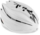 Capa Aerodinâmica para Capacete Spiuk Nexion 2016