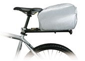 Capa para Alforge de Bike MTX TrunkBag EXP e DXP TRC006