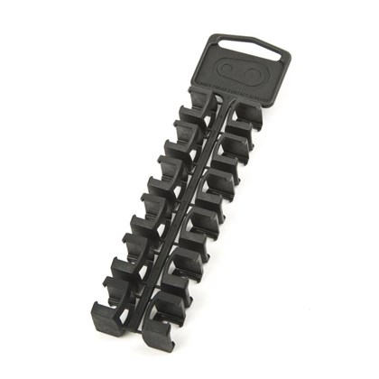 Capa Plástica Crank Brohters Para Pedal Candy