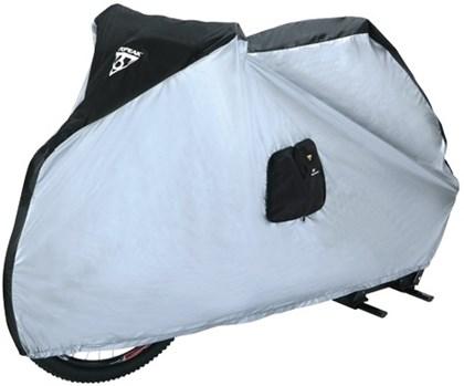 "Capa Topeak protetora para Bike MTB 27.5 - 29"" - TBC003"
