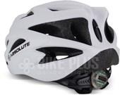 Capacete Bike Absolute WT012 Branco