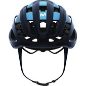 Capacete Bike Abus Airbreaker Movistar Team