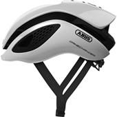Capacete Bike Abus Gamechanger Branco