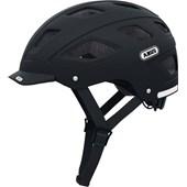 Capacete Bike Bell Draft Preto Fosco - Bike Plus 0d64399ec69