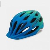 Capacete Bike Feminino Giro Raze Azul