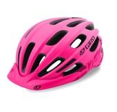 Capacete Bike Feminino Giro Vasona Rosa