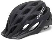 Capacete Bike Giro Phase Preto Fosco