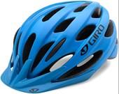 Capacete Bike Giro Revel Azul