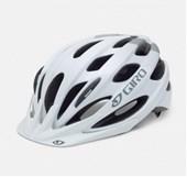 Capacete Bike Giro Revel Branco