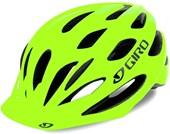 Capacete Bike Giro Revel Neon