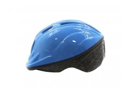 Capacete Bike Infantil Corsa Kids Azul