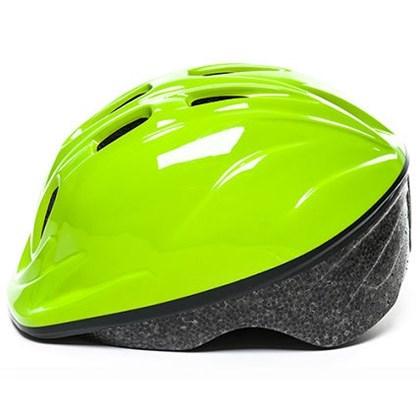 Capacete Bike Infantil Corsa Kids Verde