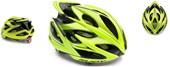 Capacete Bike Rudy Project Windmax Neon