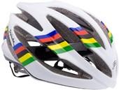 Capacete Bike Spiuk Adante Wch Campeão do Mundo