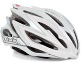 Capacete bike Spiuk Dharma Branco