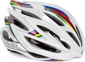 Capacete Bike Spiuk Dharma Campeão do Mundo