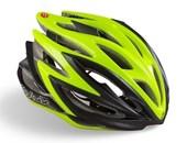 Capacete Bike Spiuk Dharma Preto Neon