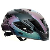 Capacete Bike Spiuk Kaval Iridescent