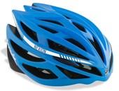 Capacete Bike Spiuk Nexion 2016 Azul Preto