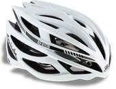 Capacete Bike Spiuk Nexion 2016 Branco