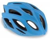 Capacete Bike Spiuk Rhombus Azul
