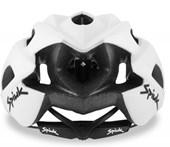 Capacete Bike Spiuk Rhombus Branco