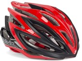 Capacete Ciclismo Spiuk Dharma
