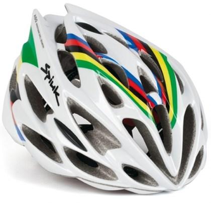 Capacete para Bike Spiuk Nexion