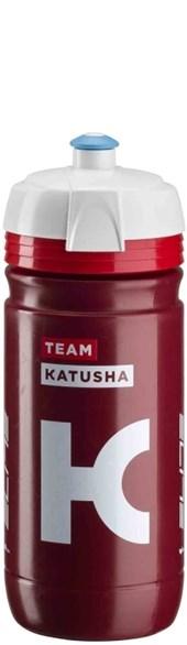 Caramanhola Elite 550ml Equipe Katusha