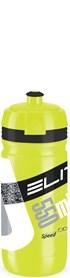 Caramanhola Elite Corsa 550ml Neon