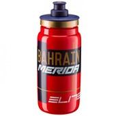 Caramanhola Elite Fly 550ml Equipe Bahrain Merida