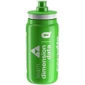 Caramanhola Elite Fly 550ml Equipe Dimension Data