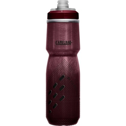 Caramanhola Térmica Camelbak Podium Big Chill 710ml Bordo