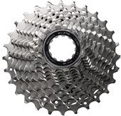 Cassete Shimano 105 CS-5800 11V 11-28 Dentes Speed