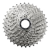 Cassete Shimano CS-HG500 10V 11-34 Dentes Speed