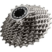 Cassete Shimano CS-HG500 10V 12-28 Dentes Speed