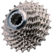 Cassete Shimano Ultegra CS-6700 10V 11-25 Dentes Speed