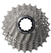 Cassete Shimano Ultegra CS-6800 11v 11-25 Dentes Speed