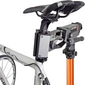 Cavalete para Bike Super B TB-WS20