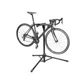 Cavalete para bike Topeak PrepStand Elite TW002-1