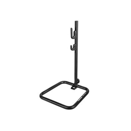 Cavalete Para Bike Topeak Tuneup Stand X - TW023