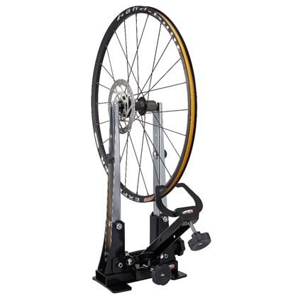 Centrador de Roda Bike Profissional Super B TB-PF35