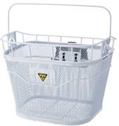 Cesta frontal Topeak MTX  Basket Front